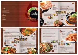 chinese-food-menu-design